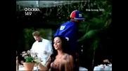 Fabolous feat. Lil Mo n Mike Shorey - Cant Let U Go
