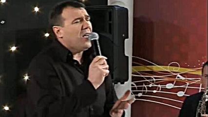 Ivan Kukolj Kuki - Nek ti sude (bg sub)