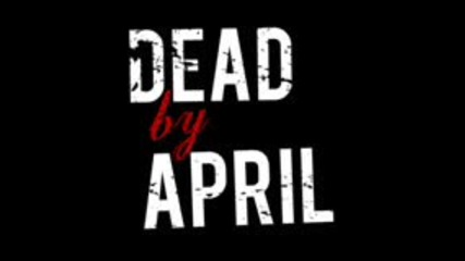 Death by april - demon4oo