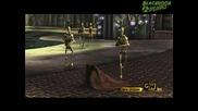 Star Wars Clone Wars S1 E8