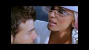 Таня Боева и Lady B - Кой е Тузара ( Official Music Video Hq ) + Линк за теглене
