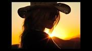 Уаел Кфури - Когато изгрее слънцето (бг субтитри)
