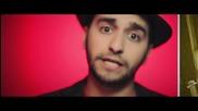 Raffi feat. Deo, Leo & Igrata - Mr. Comandante