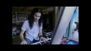 Maan Mainiot (tuomas Holopainen) Part 2