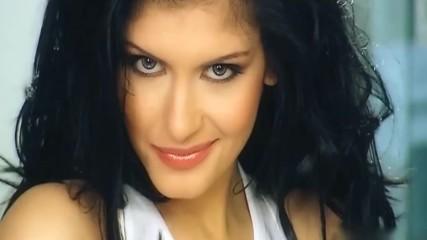Анелия - Искам те 2004