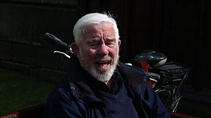 UK: Edinburgh residents share views on Scottish election, independence