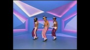 Destinys Child - Bootylicious (High Quality)