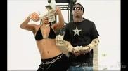 Fat Joe ft. Lil Wayne - Make It Rain On Em ( Високо качество )