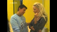 Big Brother 4 [15.10.2008] - Част 5