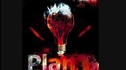 The Drunken Ma & Plan B ( Kmc & Chernogled ) - Дали ...