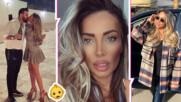 Бременна ли е Златка Райкова? Красавицата с куп признания в Instagram