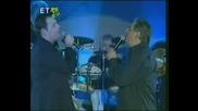 Zafiris Melas - Live - 1