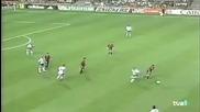 Spain - Bulgaria / World Cup France '98 (2st half)