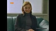 Cocuklar Duymasin (да не чуят децата) епизод 1 част 1 * Hq