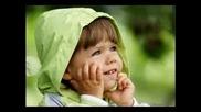 Beautiful kids (music - Tarja Turunen,  The eyes of a child)