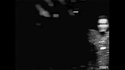 Tom kaulitz - make me wanna die