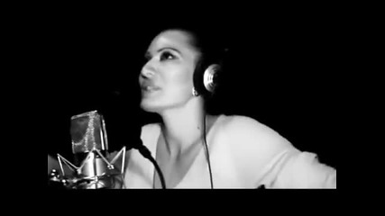 Ceca - Igracka samoce - (Official Video 2011)