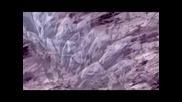 Vampire Knight - Domine Kira