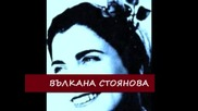 Вълкана Стоянова Иска Ли Радо, Радо Льо