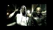 freestyle rap francais vol12