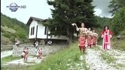Росица Пейчева - Айда, айда - uget