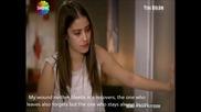 emir feriha- senden sonra (after you- english subtitles)