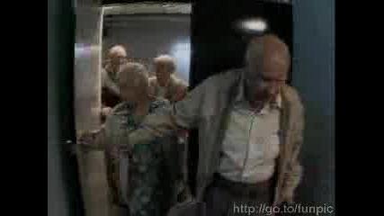 Pensioneri metalisti