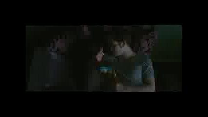 Twilight Eclipse - Official Trailer [hd] [www.keepvid.com]