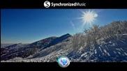 Sou Kanai & C-systems feat. Hanna Finsen - Far Away (original Mix)