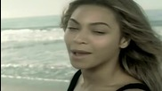 Beyonce - Broken Hearted Girl Hd 1080p no broken hearted girl ~