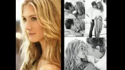 Delta Goodrem - Right Here.. [bg Prevod]