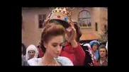 Принцеса Фантагиро