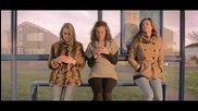 Видеото, което всички ние трябва да видим ..проблеми на съвременното общуване