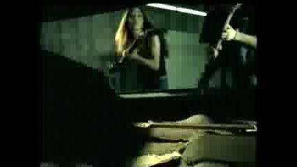 Avril Lavigne - Sk8er Boi [субтитри]