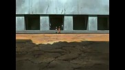 Naruto Shippuuden - Реклама на 35 епизод