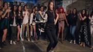 05. El Amante - Nicky Jam ( Video Oficial ) ( Album Fenix )