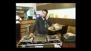 Dj. Peycho pop folk mix 2012