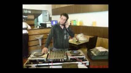 Dj. Peycho pop folk mix 2012