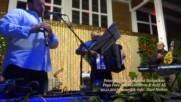 Petar Ralchev,nedyalko Nedyalkov Peyo Peev,angel Dimitrov & Salif Ali 10.11.2017 Pazardjik 02