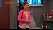 Викторично Бг Аудио Цял Епизод 08.09.2014