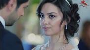 Сватбата на Зейнеп и Озан Бг