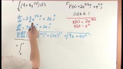 05.line.integrals