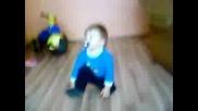Bebe Tancuva