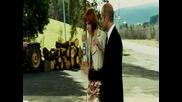 T Н Е_ Т R A N S P O R T E R 3 (2008) - Bg Subs [част 4]