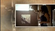 Katherine' s Crazy Dancing! (2x19)
