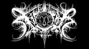Xasthur - May Your Void Become As Deep As