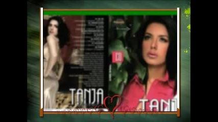 TANJA SAVIC  DA DA /2008/