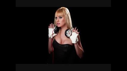 » Tech House + Vocal « Hoxton Whores - The Battle ( Kevin Andrews Remix )