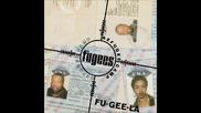 Fugees - Fu - Gee - La ( Audio )