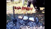 Майстор готвач в планината 3